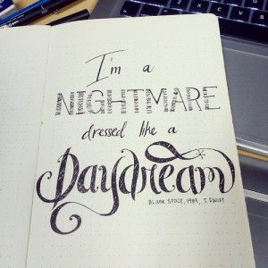 Blank Space - Taylor Swift #1989 Lyrics. Lock Screen ...  |Tumblr Drawings Lyrics Taylor Swift Blank Space