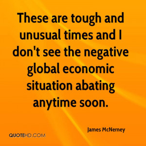 James McNerney Quotes