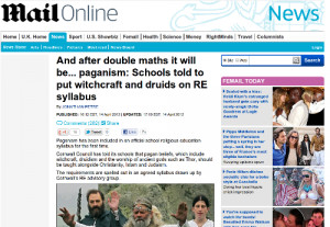 daily_mail_paganism_school.png