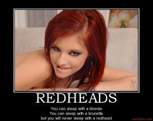 redheads-sexy-redhead-demotivational-pos