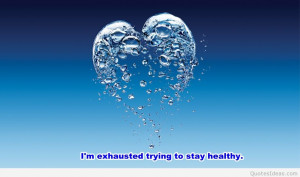 Health quotes images and wallpapers