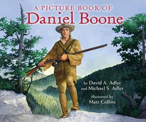 picture_book_of_daniel_boone