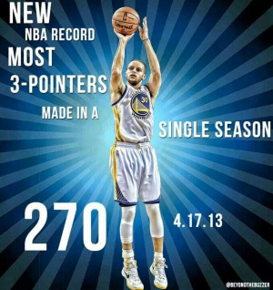 stephen curry quotes stephen curry stephen curry stephen curry stephen ...
