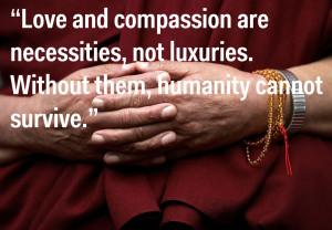 On necessity