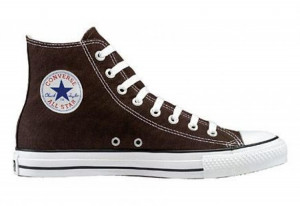 All Star Converse Quotes, Chuck Taylor All Stars Or Converse All Stars ...