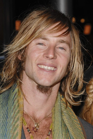 Greg Cipes Pictures