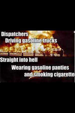 home images 911 dispatcher brandon peeler 911 dispatcher brandon ...