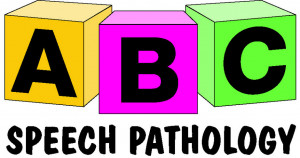 Abc Speech Pathology