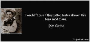These are the italian quotes for tattoosbest about life Pictures