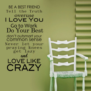 Displaying 20> Images For - Lee Brice Quotes From Songs...