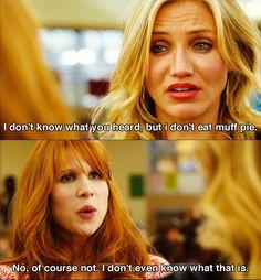 bad teacher more bad teachers movie quotes bad teacher quotes movie ...