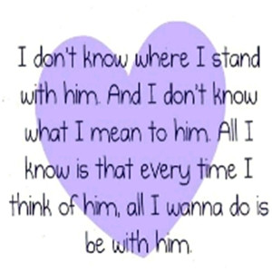 Love Quotes for Him him I Still Love Him Quotes