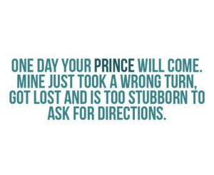 My Prince Charming Quotes Tumblr Funny love quotes