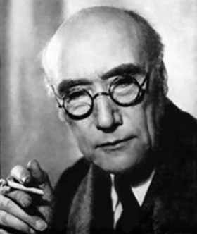 World Authors: Andre Gide Revisited Vol. 86 (1992, Hardcover, Revised)