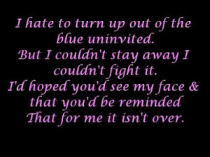 Break Up Quotes And Sayings For Facebook | Breakup Images