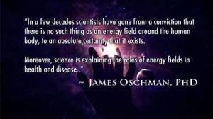 Quantum physics love quotes