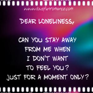 Dear-Loneliness.jpg