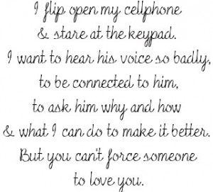 breaking up quotes (21)