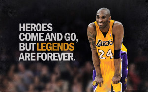 Kobe Bryant are HD Desktop Wallpaper and Best Backgrounds for your PC ...