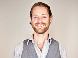 Why the CEO of Hootsuite says having a mentor isn't the key to a ...