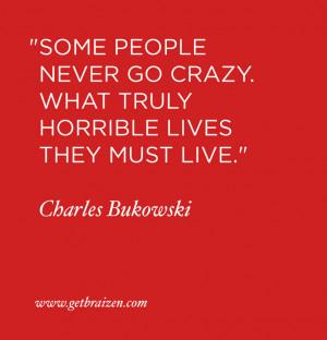 quote-Crazy5-6-13.jpg