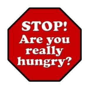 http://www.zazzle.com/my_diet_motivation_funny_dieting_blue_pr ...