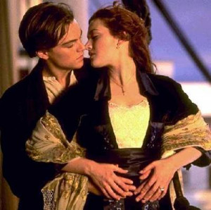 Top Love Quotes from Movies