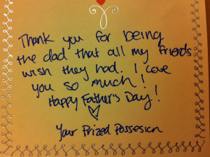 fathers day quotes fathers day quotes from daughter 2k15