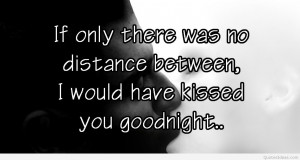 Tags: Cute Distance Love Quotes Distance Love Quotes for Her Long ...