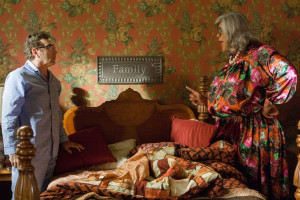 and Tyler Perry stars as Madea/Joe/Brian in Lionsgate's Madea ...