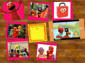 Related Pictures elmo birthday card messages poems and quotes
