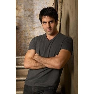 Ben Bass Sexy Picture Hot...