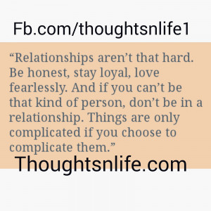 Inspirational Quotes,Life Quotes,Motivational Quotes,Love Quotes ...