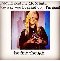 would post my mcm more mcm quotes instagram mcm instagram quotes # mcm ...
