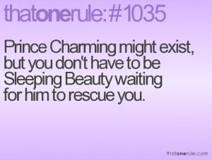 Quotes about waiting for him wallpapers