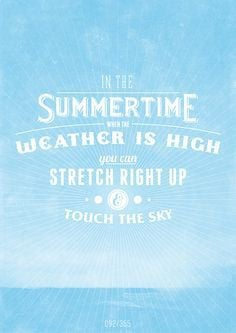 summers end quote google search more art quotes beach cottages hanne ...
