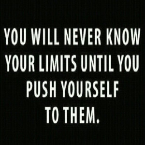 FitSugars Motivational Fitness Quotes