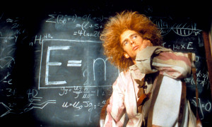 Yahoo Serious Pictures