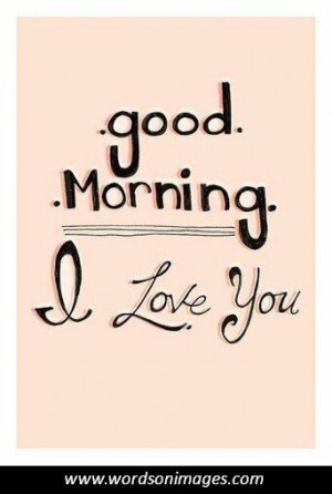 Have a good day quotes