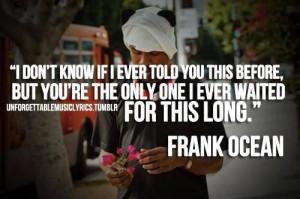 Rap quotes about love 2012