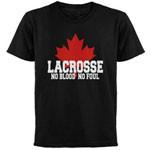 Lacrosse T-Shirts Gifts: Funny Lacrosse T-Shirt - Hooded Sweatshirt ...