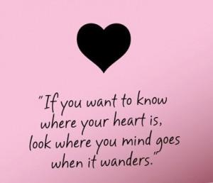 Beautiful Romantic Love Quotes and Sayings Beautiful Romantic ...