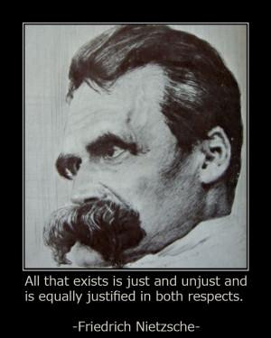 Related Pictures nietzsche is dead god funny german philosophy t shirt ...