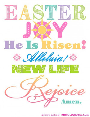 happy-easter-quotes-sayings-pictures-3.jpg