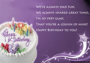 Birthday-Wishes-for-Cousin-8.jpg