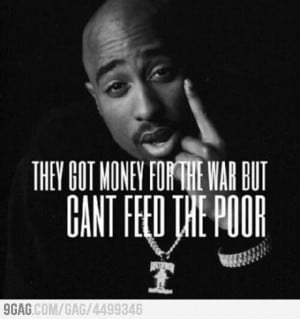 2pac quotes Wallpapers