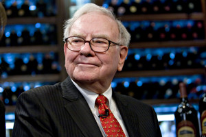 Warren Buffett Quotes HD Wallpaper 8