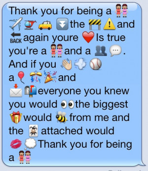 ... emoji full house 1 year ago 14 notes emoji 80 s sitcoms full house