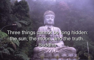 Buddha quotes sayings quote wise wisdom deep