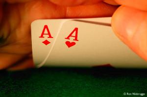 Remarque : il n'y a pas de classement des couleurs au poker. Par ...
